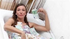 Welche Belege Steuererklärung : aufr umen oder aufheben welche belege entsorgt werden k nnen n ~ Orissabook.com Haus und Dekorationen