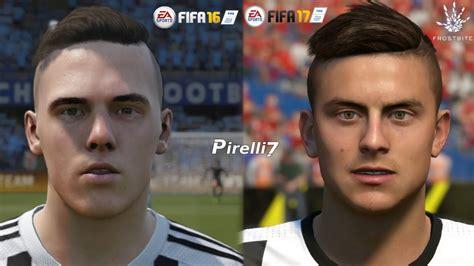 Juventus 0-0 Barcelona Video Highlights