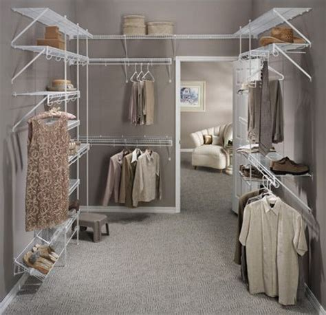 176 best images about indoor closet space on