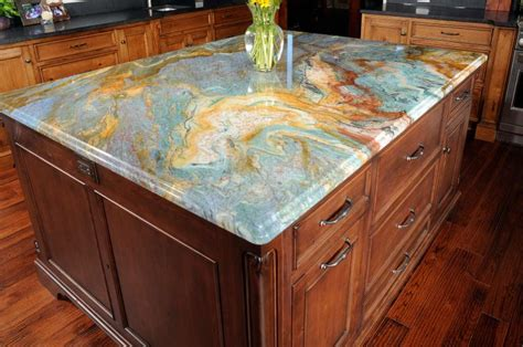 colored kitchen cabinets best 25 granite ideas on granite countertops 6431