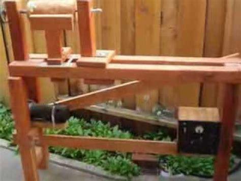 woodwork ted mcgrath woodworking  plans