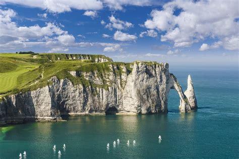 bureau paysage les 100 plus beaux paysages de