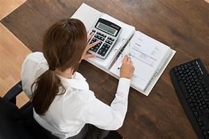 Wie Kann Ich Steuern Sparen : steuererkl rung wie kann ich im studium steuern sparen ~ Orissabook.com Haus und Dekorationen