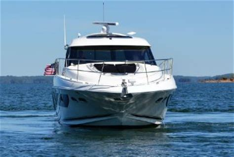 Sea Ray Boats For Sale Lake Lanier by Boats For Sale In Lake Lanier Country Www Yachtworld