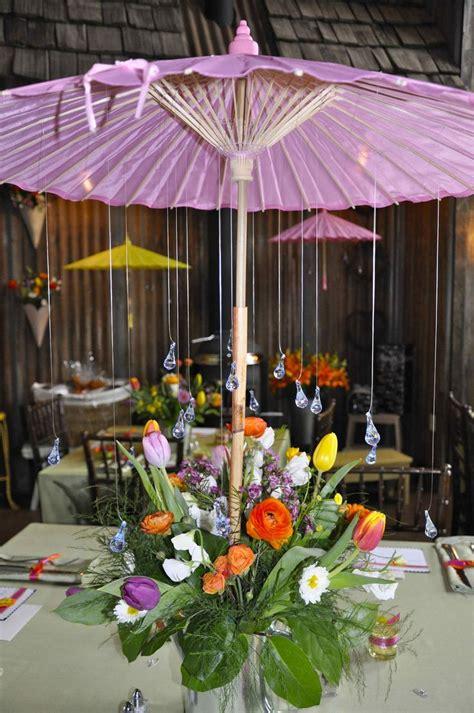 umbrella centerpiece patio table umbrella and table
