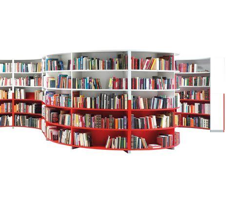 librerie italia bengentile librerie library shelving systems from ultom