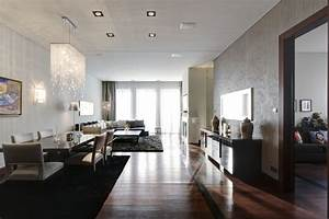 Wohnung London Kaufen : luxury apartments for sale in berlin buy with an expert ~ Watch28wear.com Haus und Dekorationen