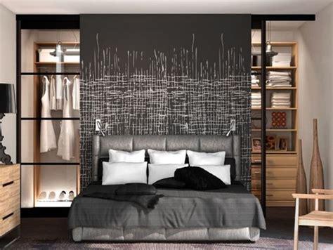 dressing chambre adulte décoration chambre adulte avec dressing