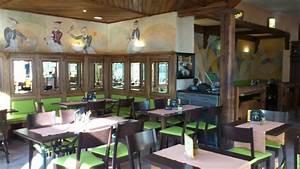 Restaurant In Saarbrücken : restaurant die kartoffel in saarbr cken ~ Orissabook.com Haus und Dekorationen