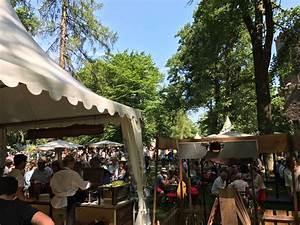Gartenfest Hanau 2017 : landpartie bilder von joba event catering jonny barber pr sentationen ~ Markanthonyermac.com Haus und Dekorationen