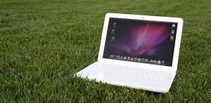 Unibody MacBook (Late 2009) Low End Mac