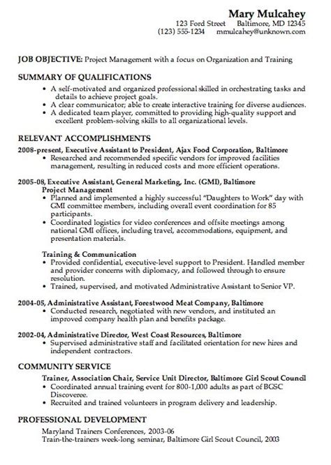 newest combination resume examples resume examples