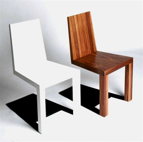 chaises originales unique chair with shady figure shady chair