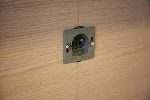 Installation Prise Electrique Pour Voiture : installer une prise lectrique ~ Maxctalentgroup.com Avis de Voitures