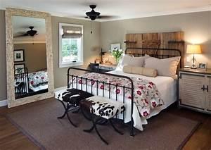 les 25 meilleures idees de la categorie tete de lit en fer With tapis jonc de mer avec chambre canape lit