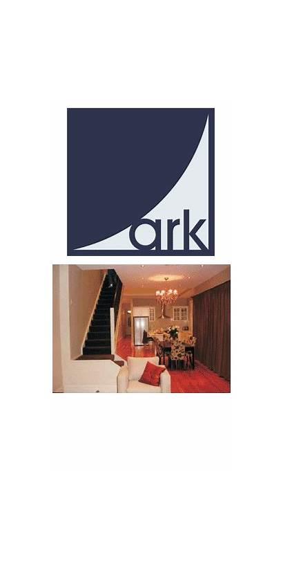 Ark Studio Ltd Pty Eastern Service Con