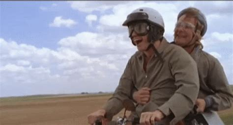 'Dumb and Dumber' Turns 25 (Classic GIFs That Prove the ...