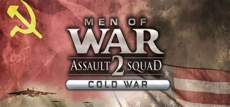 Assault squad 2 is the most prestigious version of the game. Men Of War Assault Squad 2 Cold War Free Download PC