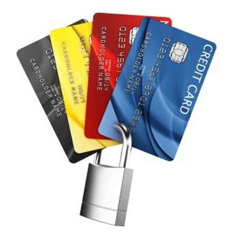 Credit card data security standards documents, pcicompliant software and hardware, qualified security assessors, technical support, merchant guides and more. How to Become PCI Compliant and More PCI DSS FAQs