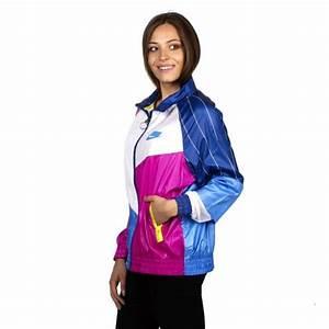 Jacket Nike Nsw Nsp Track Jacket Multicolor Bludshop Com