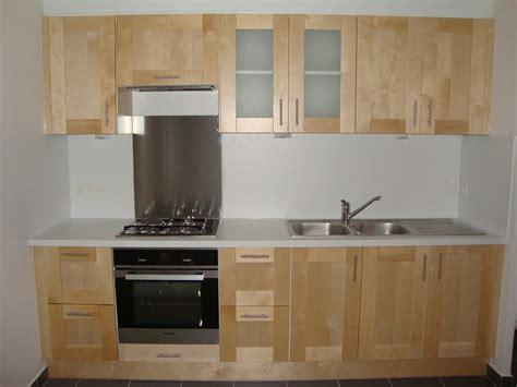 ikea cuisine sans poign馥 installation d une cuisine 28 images installation de 2 bungalows assembl 233 s refectoire avec cuisine 233 quip 233 e et bureau sur un site