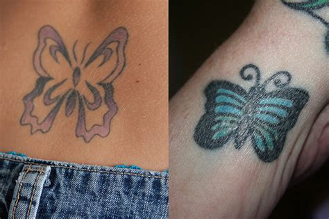 Tattoos With Meaning Of Life