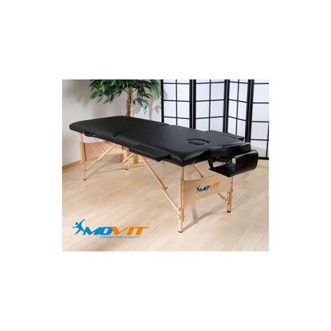 table pliante cuisine pas cher table de pliante pas cher 28 images tipi table de cing