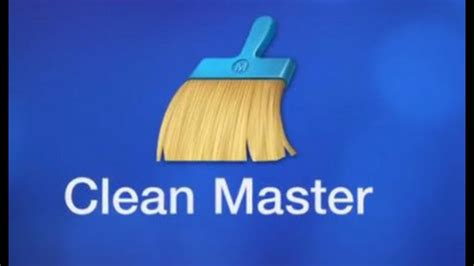 How To Use Clean Master For Your Firesticks Youtube
