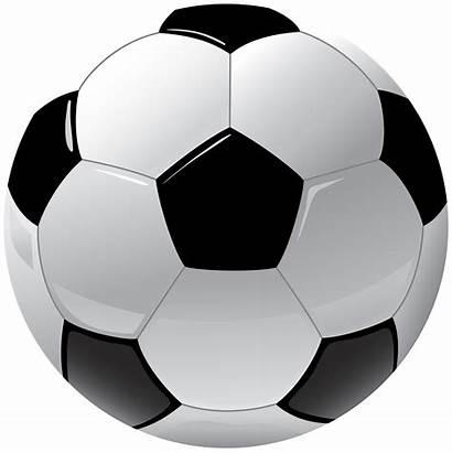 Soccer Ball Clip Football Clipart Soccerball Adidas