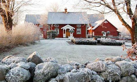 Storegården Country Living