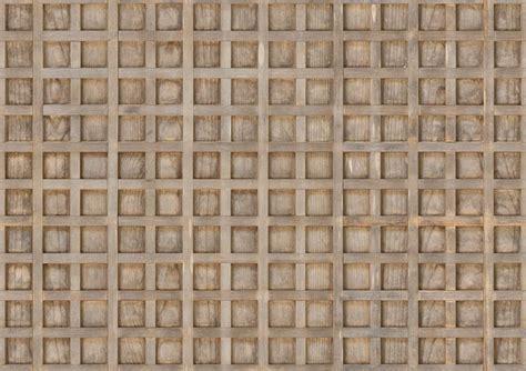 woodplanksbeamed  background texture japan