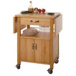 Kitchen Carts Islands Kitchen Islands Carts Drop Leaf Kitchen Cart Ws 84920 By Winsome Wood Kitchensource