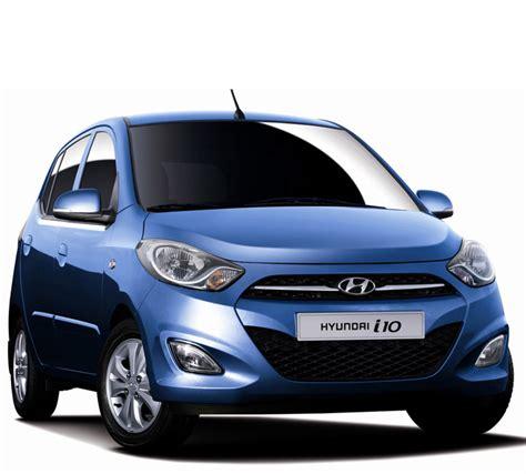 All Time Famous Hyundai India Cars Sagmart