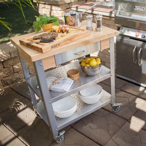 Cuce Cucina Elegante   newlibrarygood.com