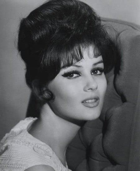 Hairstyles Of The 50s And 60s by Classic 1950s Hairstyles For Best Vintage Haircuts