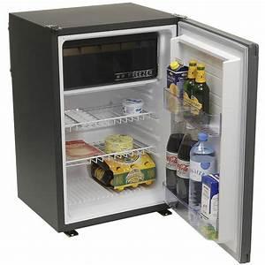 Was Ist Ein Kühlschrank : engel k hlschrank ck serie kaufen im awn online shop ~ Markanthonyermac.com Haus und Dekorationen