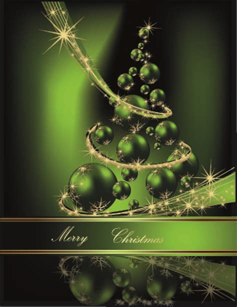 Tree Animated Wallpaper 2013 - 2014 sparkling tree backgrounds vector 05 free