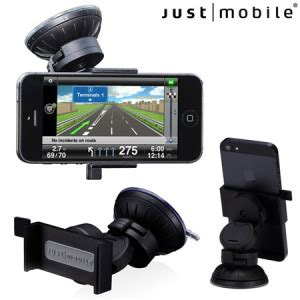 iphone 5 car mount xtand go car mount for iphone 5s 5