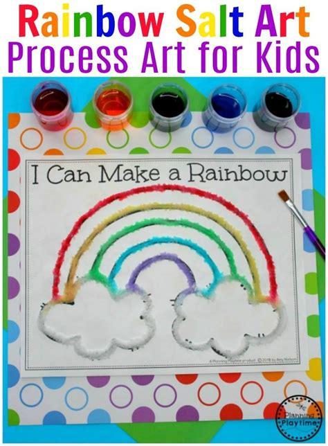rainbow activities alphabet rainbow activities 605 | 826ce56b448719c5be51c8bfa170db59
