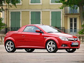 Opel Tigra 2019 by новый Opel Tigra 2019 автосалон новых Opel на Rst цены