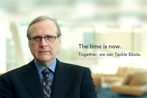 microsoft  founder paul allen donating  million