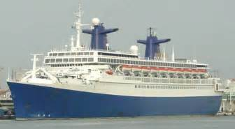 bureau veritas miami ntsb report released cruise line bureau