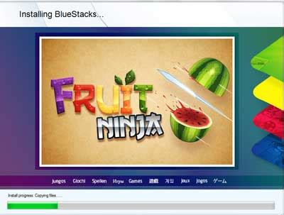 How To Download BlueStacks App Player on Your Windows PC ...