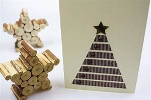 Basteln Holz Weihnachten Kostenlos : basteln mit holz mit kindern weihnachten ~ Lizthompson.info Haus und Dekorationen