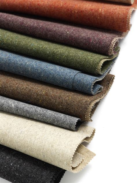 Knoll Upholstery by Melange Upholstery Knolltextiles