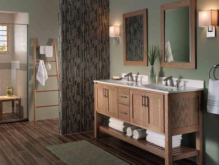 bathroom vanities showroom gallery  peabody ma