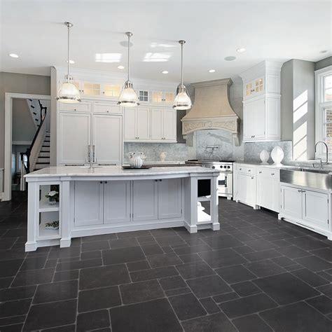 kitchen floor ideas with dark cabinets vinyl flooring ideas for kitchen google search remodel