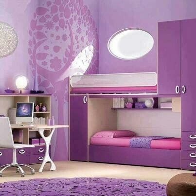 bedrooms painted purple 1000 ideas about purple bedroom paint on pinterest 10791 | 21e117e0b4f9bd3f59912a8a1c544e62