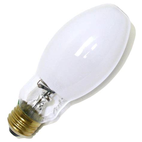 philips 313593 mh175 c u m 175 watt metal halide light