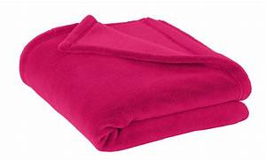 Blanket clipart folded blanket - Pencil and in color ...
